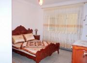 Photo de l'annonce: Appartement meublé à louer, Tanger.