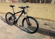 Photo de l'annonce: Vélo aluminium BERG CYCLES