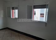 Photo de l'annonce: bel appart amal 4 bernoussi 1900 dh ttc 54/M 2 etage