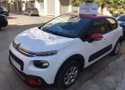 Photo de l'annonce: Location de voiture كراء السيارات