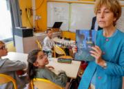 Photo de l'annonce: Cours en mathématiques et langue française
