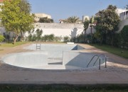 Photo de l'annonce: Agréable villa en location à Souisi