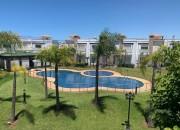 Photo de l'annonce: Coquette villa meublée en vente à Skhirat