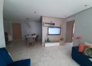 Photo de l'annonce: Appartement meublé ou vide à la location à Bouskoura