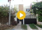 Photo de l'annonce: location d'une villa duplex à harhoura