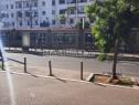 Photo de l'Annonce: local sur le bvd en face tramway 6000 dh ttc