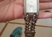 Photo de l'annonce: Vente de montres GUESS originales