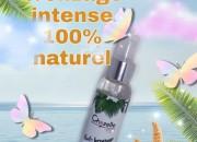 Photo de l'annonce: Huile de bronzage intense à l'huile d'argan bio 100 % naturelle.