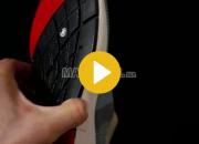 Photo de l'annonce: Déstockage :Chaussure DE VILLE 2020