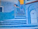 Photo de l'Annonce: Tableaux de peinture