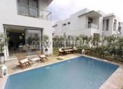 Photo de l'annonce: Villas de 160M² à 250m² à DARBOUAZZA