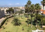 Photo de l'annonce: Vente appartement de 82 m² la colline