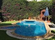 Photo de l'annonce: Villa a vendre 625 m2 california