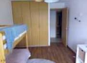 Photo de l'annonce: Appartements H.S neufs à AIN BORJA