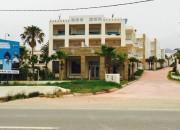 Photo de l'annonce: Restaurant De 650m² À Azla Beach
