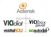 Photo de l'annonce: Goautodial solution CRM et VoIP insttalation