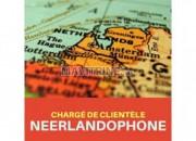 Photo de l'annonce: Conseiller Clientèle Bilingue Franco-néerlandophone