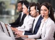 Photo de l'annonce: Recrutement 20 chargés de clientèle francophones en émission d'appels