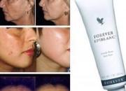Photo de l'annonce: Aloe Vera Forever bio produits