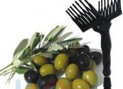 Photo de l'annonce: Vibreur efficace pour les olives