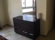 Photo de l'annonce: Vente meubles bonne occasion