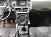 Photo de l'annonce: Volvo V40 Diesel comme neuve
