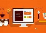 Photo de l'annonce: Développement Web