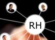 Photo de l'annonce: Recrutement Assistants RH