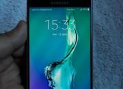 Photo de l'annonce: Samsung Galaxy A5