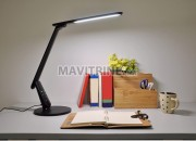 Photo de l'annonce: Lampe design de bureau Led Aluminor Zig