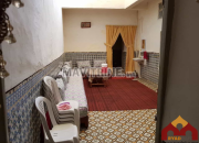 Photo de l'annonce: Riad à vendre, Marrakech-Médina