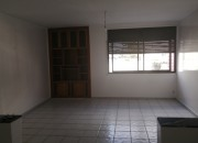 Photo de l'annonce: Vente appartement