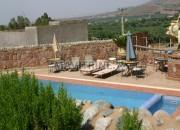 Photo de l'annonce: Location gérance maison d'hôtes à Marrakech route de l'Ourika