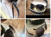 Photo de l'annonce: Vente lunettes de soleil neuf