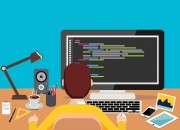 Photo de l'annonce: API Developer