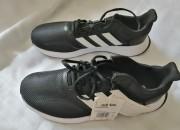 Photo de l'annonce: Espadrille Adidas