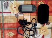 Photo de l'annonce: PSP 2