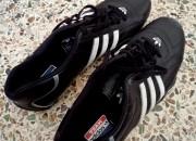 Photo de l'annonce: Espadrilles Adidas pointure 48.5