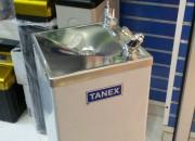 Photo de l'annonce: Fontaine Aquafresh Aqua INOX Avec  Filtrante avec pédale ou sans pédale