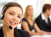 Photo de l'annonce: Cabinet de recrutement recrute des Téléconseillers/Téléoperateurs