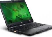 Photo de l'annonce: Vente un pc Acer travelmate5720G