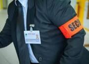 Photo de l'annonce: Agent de Sécurité