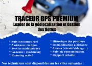 Photo de l'annonce: GL CAR - Traceur GPS