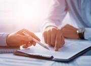 Photo de l'annonce: Offres D'emploi: Assistant(e)s Administratifs, Opérateurs de saisie, Assistants Administratifs