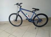 Photo de l'annonce: Vente vélo VTT  kona