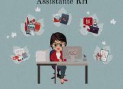 Photo de l'annonce: Assistant en ressources humaines avec ou sans expérience