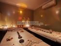 Photo de l'Annonce: Offre spéciale 70% sur Massage Hammam