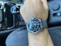 Photo de l'Annonce: Montre Rolex Submariner Vintage