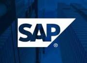 Photo de l'annonce: SAP en Télétravail