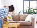 Photo de l'Annonce: Femme de ménage nounou cuisinière africaine